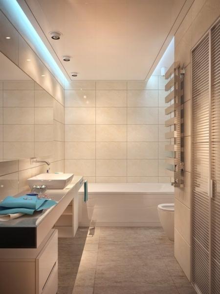 Дизайн гостиной комнаты 15 кв.м