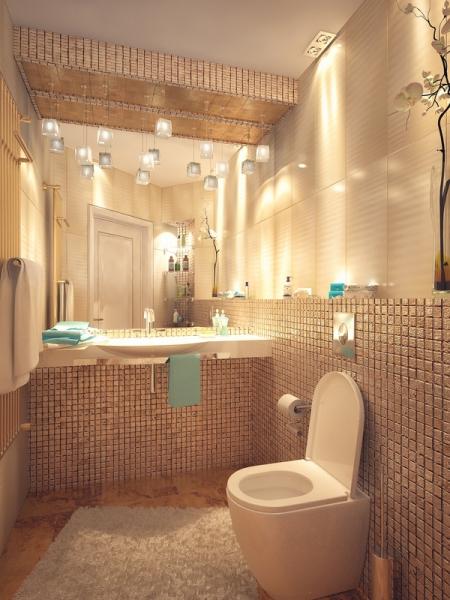 Цены на ремонт ванной комнаты 2018 стоимость ремонта ванной