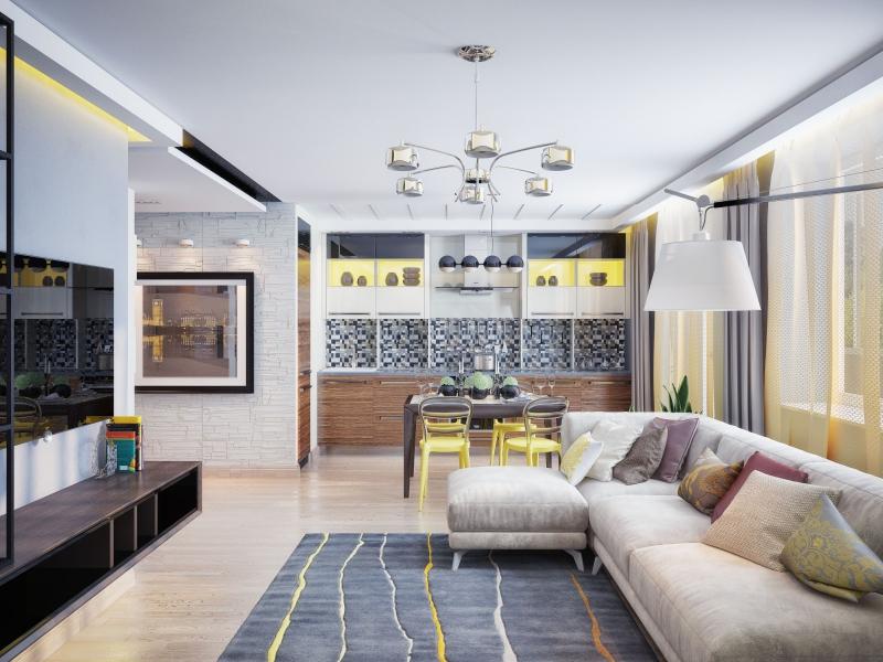 Купить квартиру без посредников в Тюмени на Avito