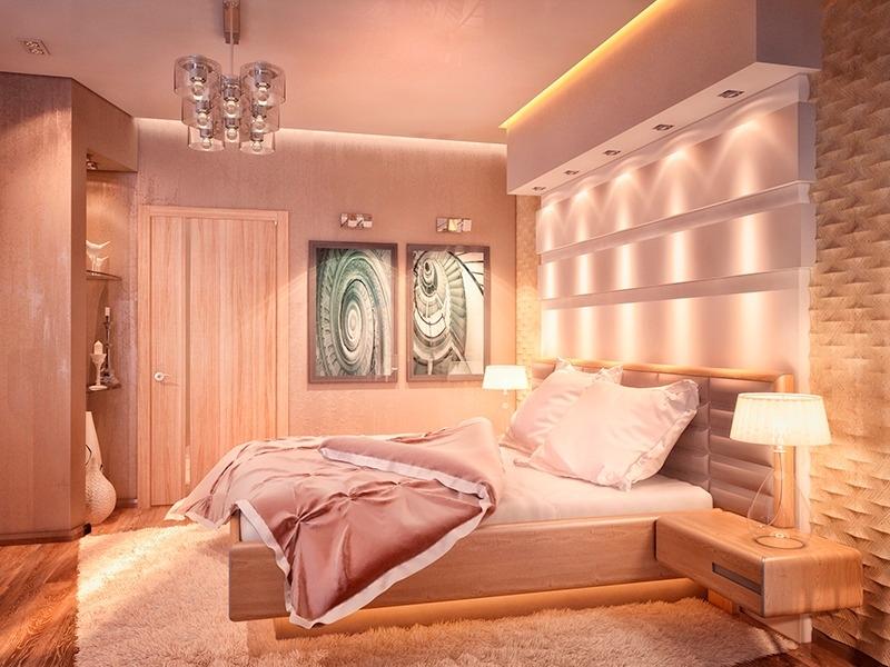 плазмолифтинга дизайн спальни с нишами из гипсокартона фото том, почему стоить