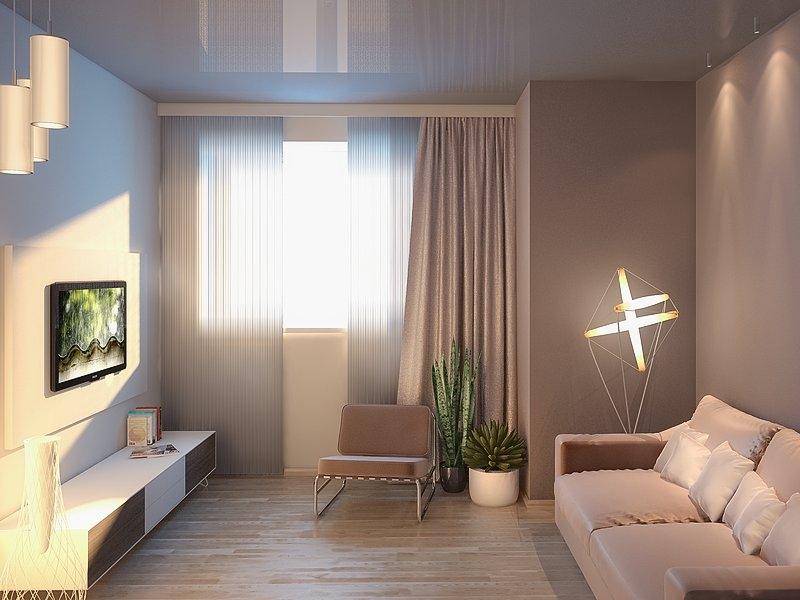 Дизайн комнаты для мальчика-подростка: оригинальные 52